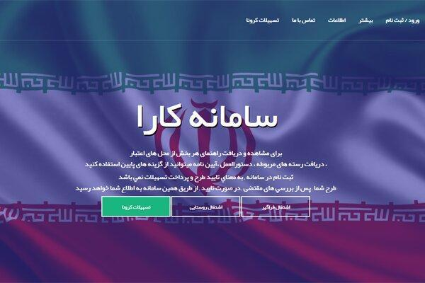 اختصاص 1140 میلیارد تومان تسهیلات کرونا به کرمان
