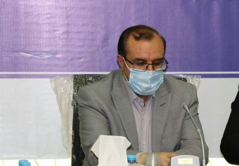 خبرنگاران آموزش و پرورش البرز احتیاج به حمایت همه جانبه دارد