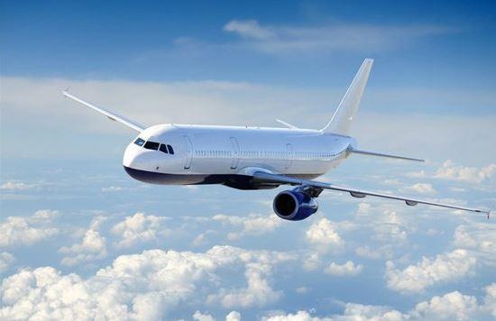 شروع فراوری مشترک هواپیمای مسافربری چین و روسیه