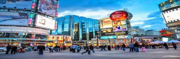 نقش مهاجران در اقتصاد کانادا در دنیای پساکرونا